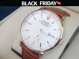 rolex black friday sale rolex watches online store in pakistan for rolex products list