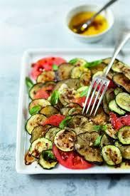 cuisine larousse carpaccio de légumes à l huile d olive larousse cuisine what