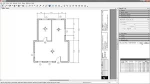 How To Read Floor Plans Symbols 06 Sketchup Layout Construction Documents Annotations Youtube