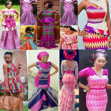 ghana fashion 2017 2018 android apps on google play
