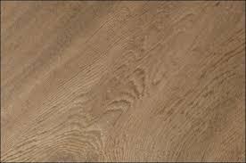 interiors fabulous outdoor flooring slate flooring discount