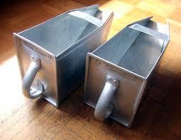 file frankfurt kitchen drawers jpg wikimedia commons