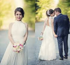 casual beach wedding dresses canada best selling casual