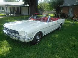 mustang for sale san antonio 1964 ford mustang for sale in san antonio car