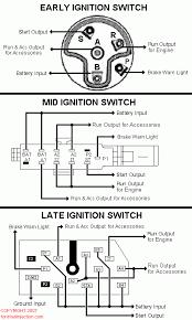 s10 steering column wiring diagram s10 steering column repair