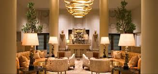 Interior Design In Miami Fl Hospitality U2013 Importance Of Interior Design And Hygiene
