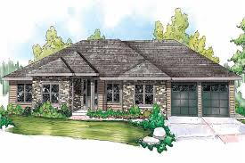 prairie house plans prairie house plan 4 bedrms 3 baths 3000 sq ft 108 1094