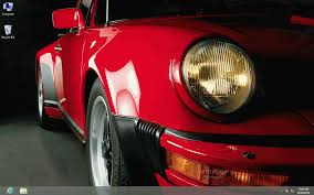 Classic Sports Cars - classic sports cars theme download