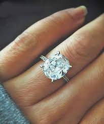 oval shaped engagement rings oval diamond wedding rings best 25 oval shaped engagement rings