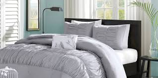 Grey And Teal Bedding Sets Duvet Beautiful Teal Bedding Sets King Full Fantastic Teal