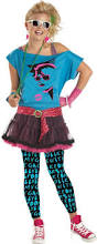 Party Halloween Costumes Teenage Girls 52 Cute Halloween Costumes Images Halloween