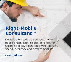 Home Hvac Design Software Wrightsoft Hvac Design And Sales Software