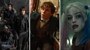 most anticipated movies of 2016 trailers hollywood reporter