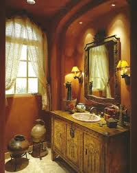 mexican bathroom ideas 163 best mexican style bathrooms images on bathrooms