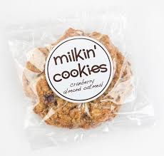 lactation cookies where to buy milkin cookies review lactation cookies perks