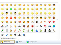 android smileys top 10 whatsapp emoticon apps for iphone and android dr fone