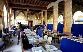 restaurant cuisine traditionnelle brasserie 4ème grand coeur cuisine traditionnelle 41