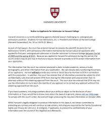 chaplain resume cover letter eliolera com