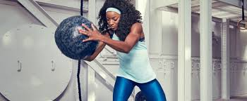 women u0027s gym clothes leggings vests shorts bra tops sports