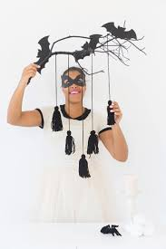 best 20 modern halloween decor ideas on pinterest chic