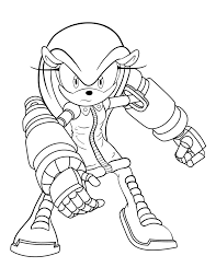 printable coloring pages power ranger all creativity clip art