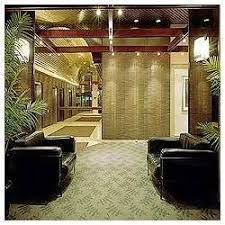 interior design for home lobby hotel interior designs hotel lobby interior design service
