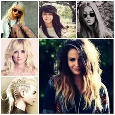hipster hair for women hipster hairstyles for long hair hair