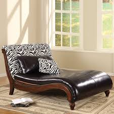 Chase Lounge Chairs 32 Best Chaise Lounges Images On Pinterest Chaise Lounges