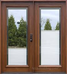 Patio Doors With Side Windows Front Doors Excellent Shades For Front Door For Contemporary