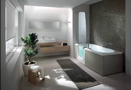 Wallpaper For Bathroom Ideas by Bathroom Modern Bathroom Designs For Small Spaces Renovating A