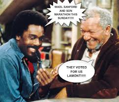Aunt Esther Meme - sanford and son images marathon wallpaper and background photos