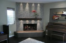 fireplace pictures of remodeled fireplaces