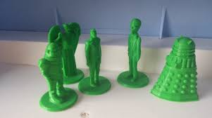 how to design and 3d print your own custom gaming miniatures make