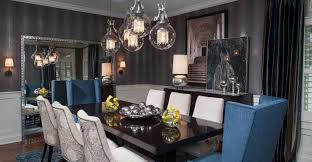 Dining Room Pendant Lights 100 Dining Room Lighting Ideas Homeluf