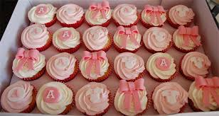 iced4u cupcakes