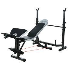 online get cheap professional bench press aliexpress com