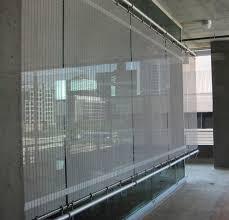 gkdmetalfabrics blog sustainable university uses stainless