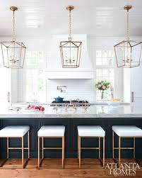 Lighting Pendants For Kitchen Islands Lighting Pendants Kitchen Fourgraph Pertaining To Pendants For