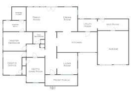sewerage plans for a house u2013 house style ideas