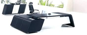 parure de bureau parure de bureau bureau en bureau en large bureau parure bureau cuir