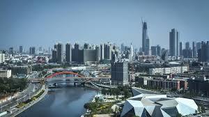 tianjin city china amazing places in china top beautiful