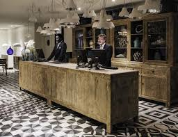 Vintage Reception Desk 219 Best Hotel Reception Desk Images On Pinterest Hotel