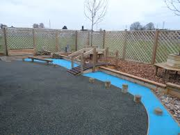 playground equipment playground equipment for schools