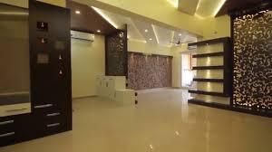 dr ravi kumar 3bhk apartment interiors golden grand youtube
