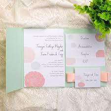 minted wedding invitations mint wedding ideas and wedding invitations elegantweddinginvites
