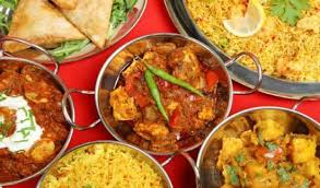 aroma indian cuisine yummmy picture of aroma indian cuisine napa tripadvisor