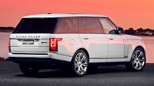 land rover wallpaper 2017 range rover svautobiography lwb 2016 au wallpapers and hd