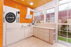 how to adjust kitchen cabinet doors guide kitchenem