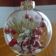 ornament crafts how to make ornaments