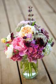 home decor flower arrangements decoration faux floral arrangements for home where to buy silk